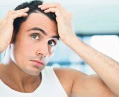 男性がルグゼバイブを服用しても大丈夫?AGAに効果はあるの?