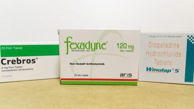 フェクサディン(Fexadyne)・クレブロス(Crebros)・ウィノラップ(Winolap)