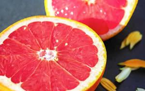 グレープフルーツ(果肉赤)