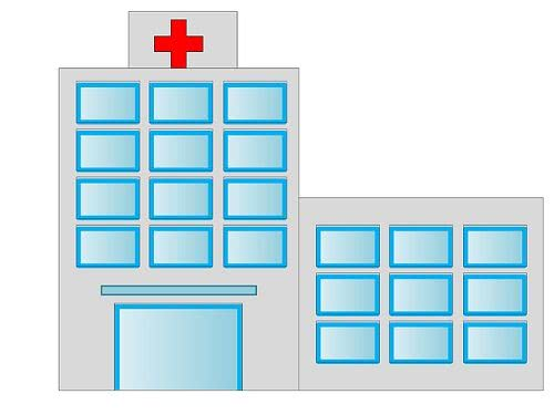 病院・クリニックのパントスチンの価格は高すぎです…