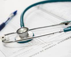 ルグゼバイブは病院で処方してもらえる?薬局で市販されてる?