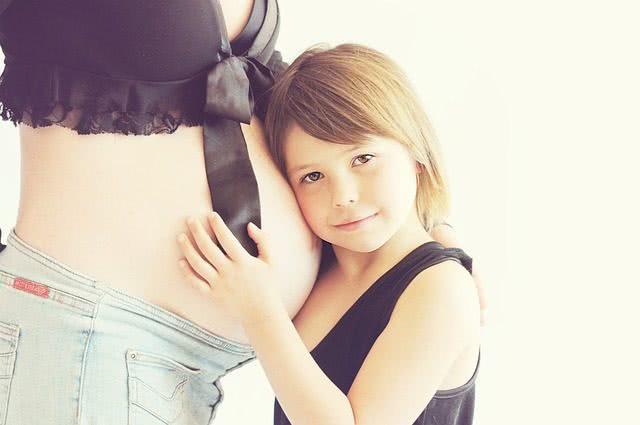 妊娠中や授乳中の方はルグゼバイブを使用しない方が安全