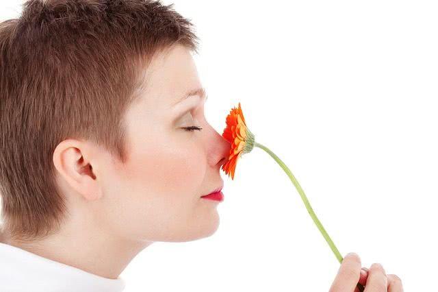 ルグゼバイブの臭い匂いの対策方法
