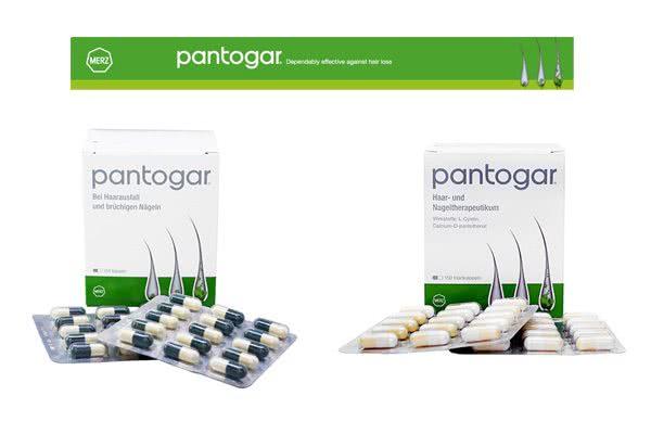 パントガールのインターナショナル版とオーストリア版の違いは?製造国はスイスとドイツ?