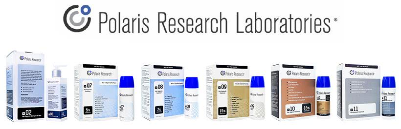 Polaris Research Laboratories