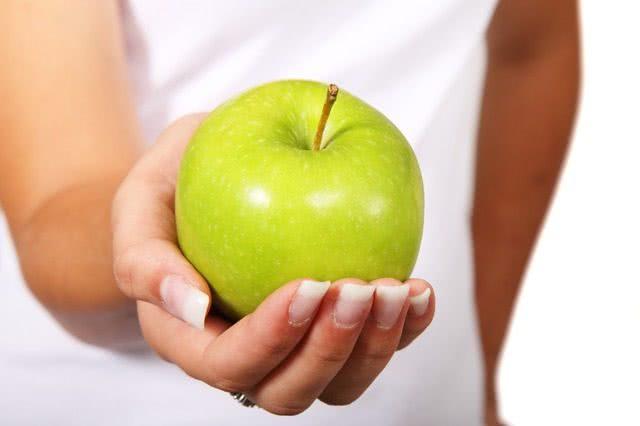 パントガールで太ったり痩せたりする?ダイエット中に飲んでもOK?
