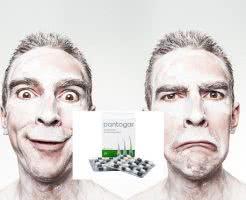 パントガールは男性に効果ないって本当?AGA治療でミノキシジルやプロペシアと併用可能?