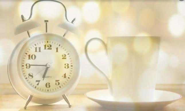 効果がでるまでどれくらいの期間パントスチンを使う必要がある?