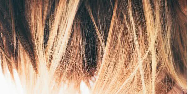 パントスチンで初期脱毛は起きる?