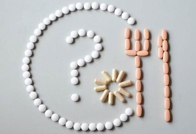 プリオリンの飲み方・使用方法(服用量)