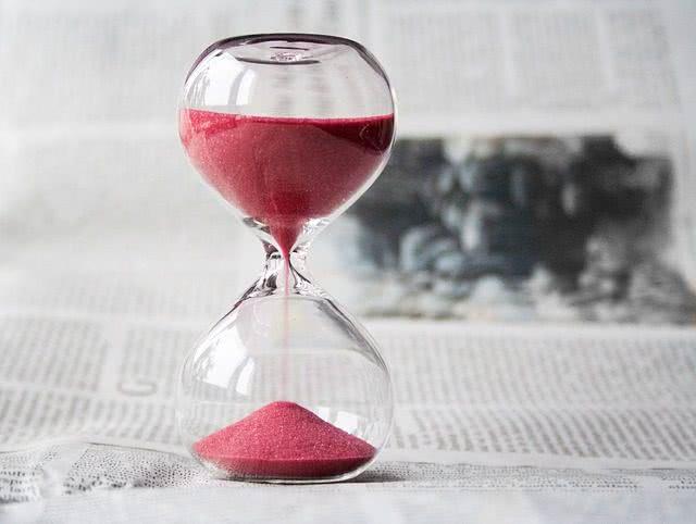 パントガールの効果がでる期間は3ヶ月~半年って本当?いつまで飲めばいいの?