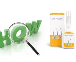パントスチンの使い方&購入方法(個人輸入)をご紹介!※動画あり