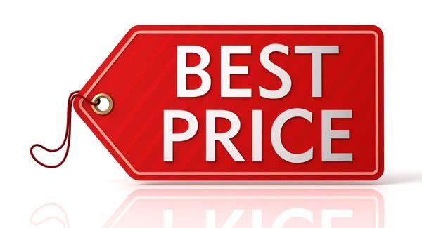 通販価格比較(最安値)