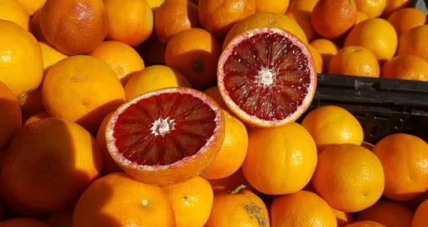 レッドオレンジコンプレックス