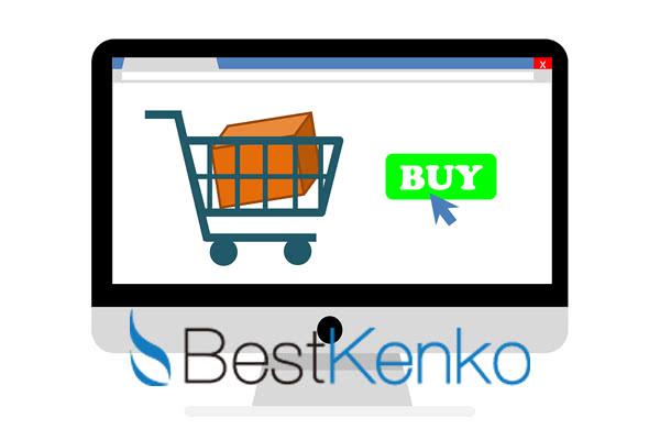 ベストケンコー通販の安全な購入方法!郵便局留めやクレカ、銀行振込も利用できます