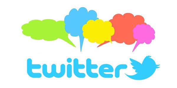 Twitter(ツイッター)の口コミ評判